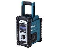 Baustellenradio Makita BMR105 DAB